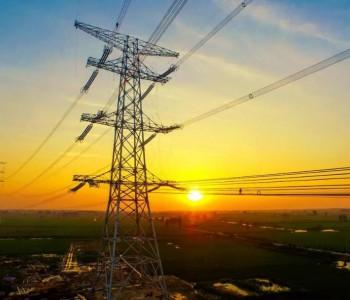 中国电力出资5.2亿成立合资公司!出海东盟国家前