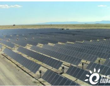 PacifiCorp发起1.8GW光伏+600MW储能项目招标