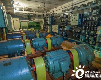 地下能源倉庫的秘密 天然氣氣藏