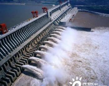 为何中国三峡大坝装机容量世界第一,但年发电量却落后于第二呢?