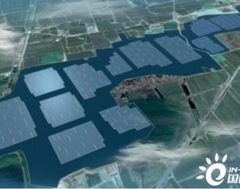 亚洲领跑,2020年全球有望新增900MW漂浮太阳能电站