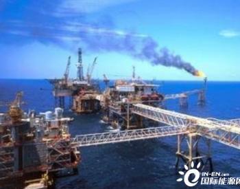 越南国家石油转投资可再生能源