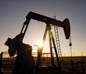 世界能源需求2040年后仍将依赖石油和天然气