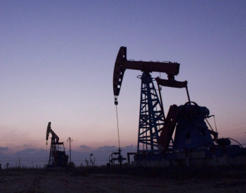 <em>利比亚</em>宣布<em>石油</em>出口再遇不可抗力