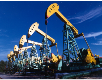俄罗斯向中国供应第一批北极石油