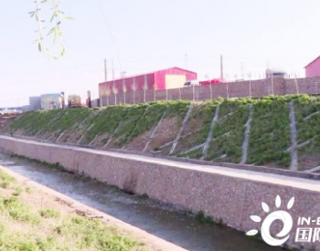 甘肃白银市<em>土壤环境质量</em>持续改善