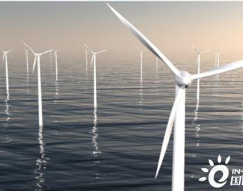 新能源行业面临安全危机
