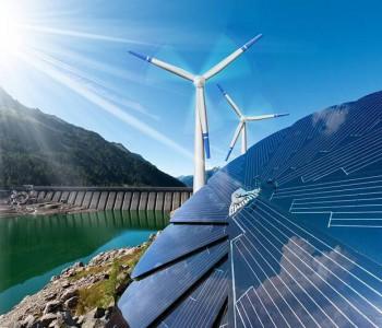 光伏装机容量突破1240MW!京运通半年度新能源电站数据公布