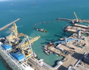 山西新能源装机容量突破2500万千瓦