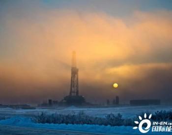 中国上市企业市值500强名单暴露石油公司的危机