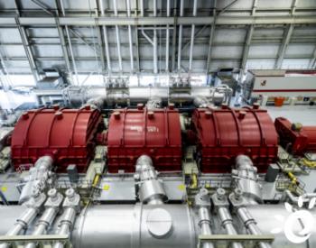 加拿大达灵顿核电站1号机组坎杜堆创下北美运行记录