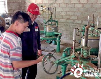 清洁能源消纳达到100%!云南普洱市清洁能源消纳能力破纪录