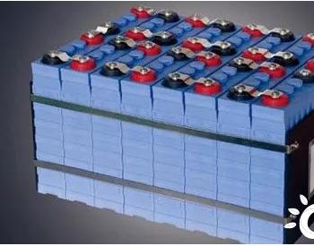 磷酸铁锂电池市场到底有多大?