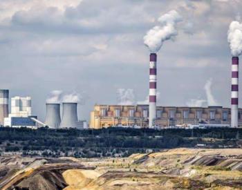美、德等国家关闭燃煤电厂计划已提上议程,新能源时代已来临