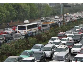印度,全球化石燃料最后的大市场之一,但有点乱
