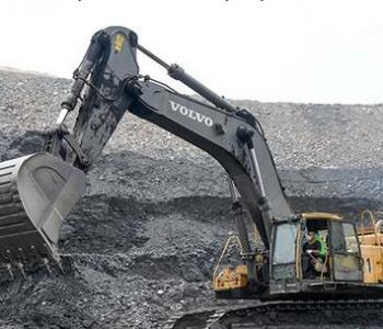工信部:推进京津冀及周边大宗冶金与煤电固废协同利用