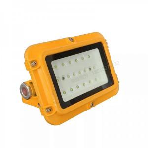 HRD615防爆灯/LED节能防爆投光灯