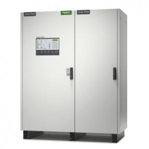 瑞士GUTOR固特UPS不间断电源PEW3-200KVA现货