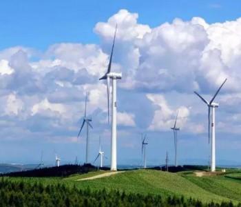 今日能源看点:同比增长6.5%!国家统计局发布6月发电数据!<em>山东能源局</em>:660万千瓦煤电机组拟退出应急调峰储备电源!