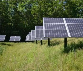 三峡新能源400MW竞价/<em>平价</em>项目启动EPC招标!预计8月15日全部开工