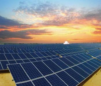 大唐5.5GW光伏组件、逆变器集采:隆基、晶澳、天合、阳光、<em>上能电气</em>5家企业预中标