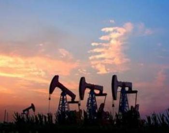 两<em>大</em>电网、三<em>大</em>石油石化央企上半年降低用户成本720亿元