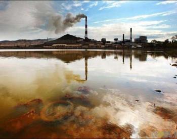 山东聊城徒骇河污染后续:不会对莘县饮用水有影响