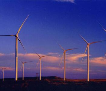 风电纾困八点建议