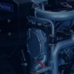 珀金斯燃气发动机维修 船用发动机维修