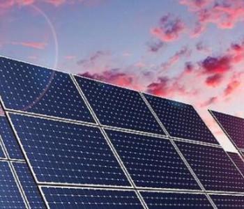 国际能源网-光伏每日报,众览光伏天下事!【2020年7月17日】