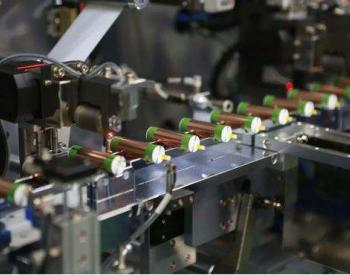 动力电池回收是新能源汽车下一个风口?