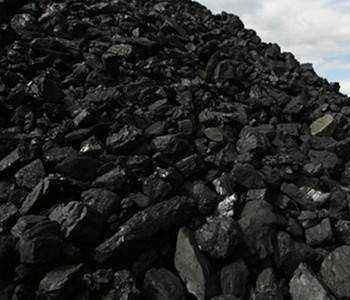 内蒙古对<em>煤炭资源领域腐败</em>问题倒查20年——乌金除垢