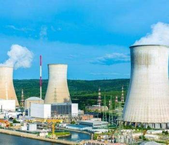 90多人集体辞职,合肥核安全所跟<em>核电</em>企业有什么关系?