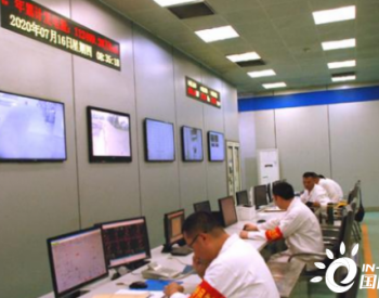 焦化公司西来峰发电厂机组负荷率保持高位运行