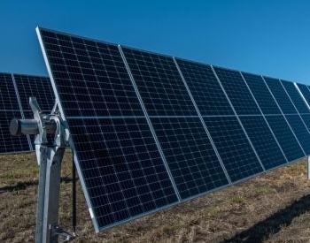 昆士兰大学已完成一项新的太阳能设施