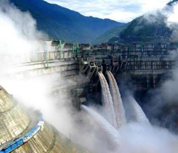 电力央企混改提速,中国电建集中推介10宗混改项目