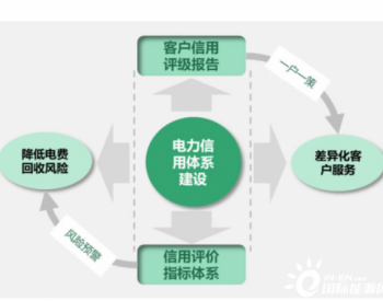 """国网浙江宁海县供电公司:全面推进""""区块链""""试点项目落地"""