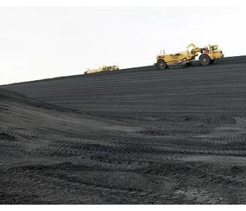 "<em>煤炭</em>储备成""负担"",改革迫在眉睫"