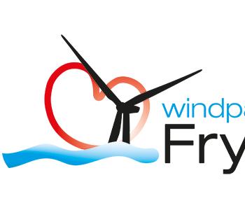 荷兰:先造人工岛,再建世界最大湖上风场!
