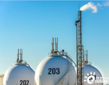 明年全球石油每日需求增加700万桶