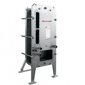 ACSVap系列板式蒸发器