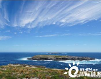 澳大利亚阿德莱德:打造全球首个碳中和城市