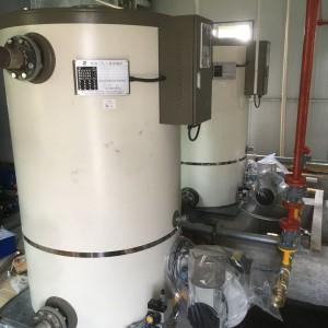 芜湖低氮燃烧器供应维修保养