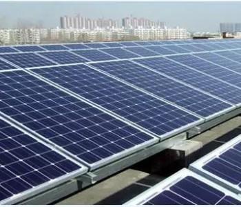 22亿!爱旭投资建设天津二期年产5.4GW高效<em>晶硅电池</em>项目