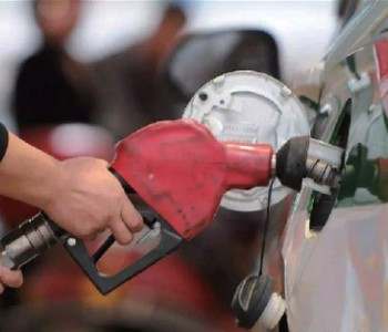 <em>全球需求</em>回暖,油价还冲得起来吗