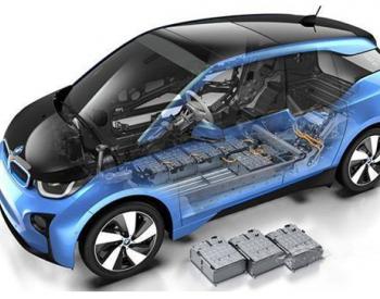 西門子:致力于為更多場景提供電動<em>汽車充電</em>基礎<em>設施</em>