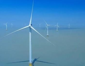 7個風電制<em>氫</em>項目,最晚2022年投產!河北省氫能<em>產業</em>鏈集群化發展三年行動計劃發布