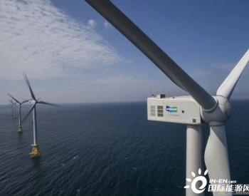 期待更高回报,韩国斗山重工大力发展风电业务