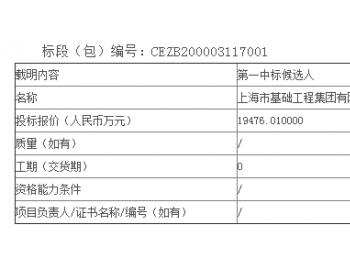 中标丨江苏大丰H4#300MW&H6#300MW海上风电项目220kV<em>海底电缆</em>及附属设施施工工程公开...