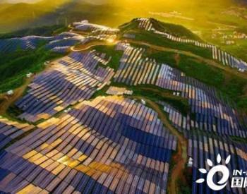 晶澳科技:具备光伏全产业链的企业,未来业绩持续暴增